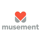 Offerte Musei, Eventi su Musement