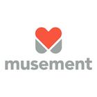Cancellazione Gratuita Musei, Eventi su Musement