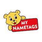 Set di Etichette a soli €16,95 e Consegna Gratuita su My Nametags