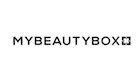 MyBeautyBox logo