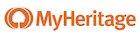 Prova Gratuita 14 Giorni MyHeritage