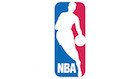 Offerte NBA League Pass