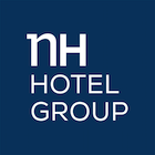 Sconto 10% Soci NH Hotels Rewards
