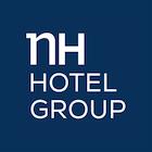 Colazione + Pasto Inclusi NH Hotels