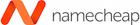 68% Sconto VPN Namecheap