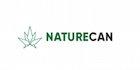 Olio di CBD a Partire da 16,99€ Naturecan