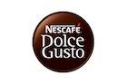 22% Sconto Capsule Caffè Nescafè Dolce Gusto