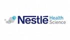 10% Sconto Nestlè Salute Primo Acquisto