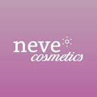 Sconti Ultima Occasione Neve Cosmetics
