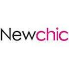 Saldi Newchic
