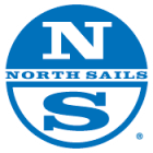 Saldi North Sails