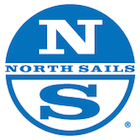 Consegna Gratuita North Sails