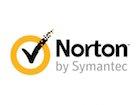 Prova Gratuita 30 Giorni Norton