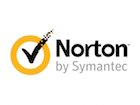 -63% Codice Sconto Norton Black Friday