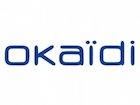 Buono Sconto 8€ con Programma Fedeltà OKAIDI
