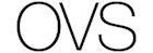 OVS logo