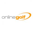 Saldi Online Golf