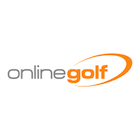 Online Golf logo