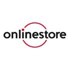 Onlinestore logo