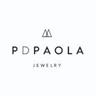 Saldi su Collezioni PDPAOLA