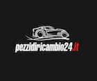 Filtri Auto a partire da 4,15€ su Pezzidiricambio24