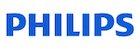 Sconto 15% sul primo acquisto Philips