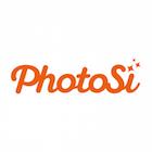 Codice Sconto Fotolibri da 4,90€ su PhotoSì