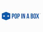 Sconto 10% con Abbonamento Pop in a Box