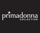 Saldi Primadonna -70%