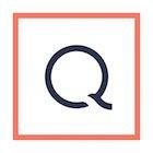 Prodotti Con Consegna Gratuita Su QVC