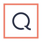 Sconti Outlet QVC