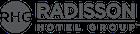 Sconto 20% Radisson Hotel Group se Prenoti in Anticipo