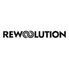 50% Saldi Rewoolution Abbigliamento Outdoor Donna