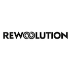 Rewoolution logo