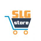 Offerte a Tempo SLG Store
