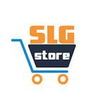 Sconti fino al -40% Lego su SLG Store