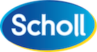Sconti Outlet -30% Scholl
