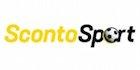Sconti Sergio Tacchini fino al 68% su Scontosport.it