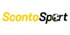 Sconto 5€ Registrazione Newsletter Scontosport.it
