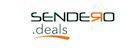 Sendero Deals logo