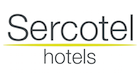 Sconto Early Booking Sercotel