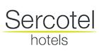 Hotel in Spagna da 22€ a Notte Sercotel