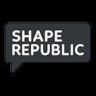 Offerte Shape Republic Fino a -33%