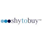 Consegna Gratuita ShytoBuy