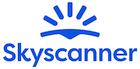 Confronta Voli più Economici su Skyscanner