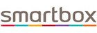 Sconti Cofanetti Smartbox Fino Al -25%