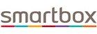 10% Sconto Iscrizione Newsletter Smartbox