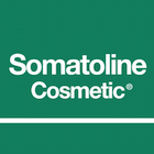 Fino al -50% Somatoline Cosmetics Black Friday