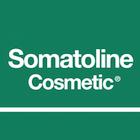 Somatoline Cosmetic logo
