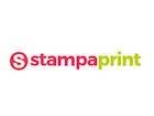 1000 Biglietti Da Visita a 17€ Stampaprint